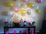 45th Birthday Party Decorations Best 25 Champagne Birthday Ideas On Pinterest Champagne