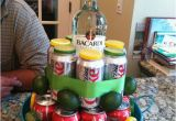 45th Birthday Party Ideas for Him 10 Best 45th Birthday Ideas for Him Images On Pinterest
