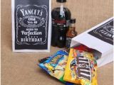 45th Birthday Present Ideas for Him 10 Best 45th Birthday Ideas for Him Images On Pinterest
