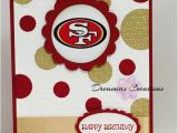 49ers Birthday Card 49ers Birthday Card Pictures for Your Project On Tcs