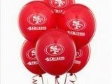 49ers Happy Birthday Card Happy Birthday Style and Birthdays On Pinterest