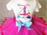 4th Birthday Girl Outfits Anna Elsa Frozen Princess Olaf Girl 4th Birthday Tutu