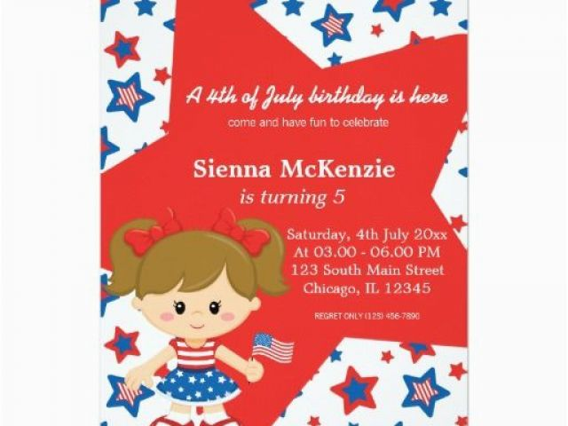 Download By SizeHandphone Tablet Desktop Original Size Back To 4th Birthday Invitation Cards