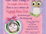 4th Birthday Party Invitation Wording Best Photos Of Fourth Birthday Invitation Wording 3 Year