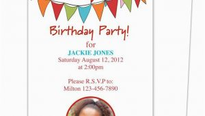4×6 Birthday Invitation Template Chuck E Cheese Birthday Invitation Template Templates