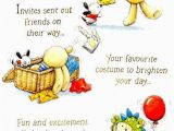 5 Year Old Birthday Card Messages 5th Birthday Quotes Quotesgram