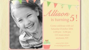 5 Year Old Birthday Invitation Rhymes 5 Year Old Birthday Invitation Wording Dolanpedia