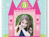5 Year Old Birthday Invitation Template 18 Birthday Invitations for Kids Free Sample Templates