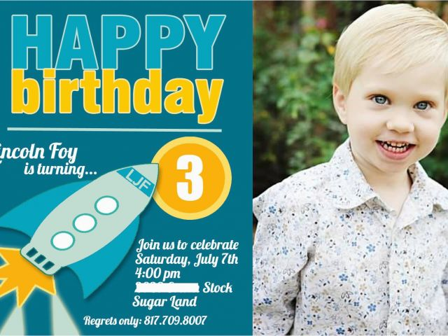 Download By SizeHandphone Tablet Desktop Original Size Back To 5 Year Old Birthday Invitation Template