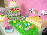 5 Year Old Birthday Party Decorations Game Ideas for 5 Year Old Birthday Party Wedding