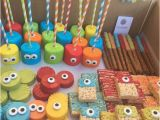 5 Year Old Birthday Party Decorations Image Result for 5 Year Old Boy Birthday Monster theme