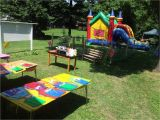 5 Year Old Birthday Party Decorations Lovenloot Science Birthday Party for 5 9 Year Old Kids