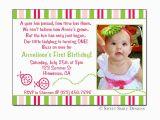 5 Year Old Birthday Party Invitation Wording 3 Year Old Birthday Party Invitation Wording Cimvitation