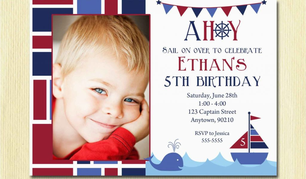Download By SizeHandphone Tablet Desktop Original Size Back To 5 Year Old Birthday Party Invitation Wording