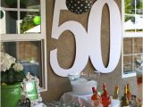 50 Birthday Decorations Ideas 152 Best Images About 50th Birthday Party Ideas On