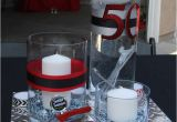 50 Birthday Decorations Ideas 50th Birthday Party Ideas for Men tool theme