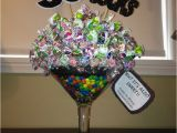 50 Birthday Decorations Ideas 94 Best Images About 50th Birthday Party Favors and Ideas