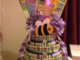 50 Birthday Gift Ideas for Her 17 Best Ideas About 50th Birthday Presents On Pinterest