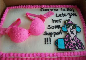 50 Birthday Gift Ideas For Her 50th Cakes Thought My Sister Could Use