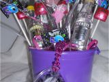 50 Birthday Gift Ideas for Her Made This for My Friend 39 S 50th Birthday Diy Crafts