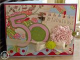 50 Birthday Gift Ideas for Her Paper Ice 50th Birthday Surprise for My Aunt