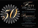 50 Birthday Invitation Cards Best 50th Birthday Invitations Printable Egreeting Ecards