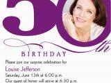 50 Birthday Invitation Cards Milestone 50th Birthday Invitations by Brookhollow