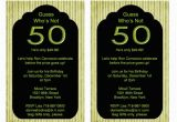 50 Birthday Invitation Ideas 50th Birthday Party Invitation Ideas New Party Ideas
