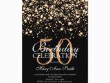 50 Birthday Invitation Ideas Birthday Invitation Templates 50th Birthday Invitation