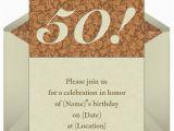 50 Birthday Invitations Wording 50th Birthday Invitations Wording Samples Eysachsephoto Com