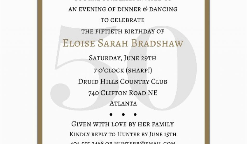 Download by size:Handphone Tablet Desktop (Original Size). Back To 50 Birthday Party Invitation Wording
