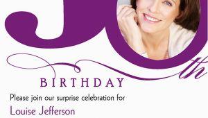 50 Th Birthday Invitations 50th Milestone Birthday Birthday Invitations From