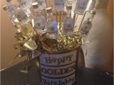 50 Year Birthday Gift Ideas for Him Best 25 Work Anniversary Ideas On Pinterest Recognition