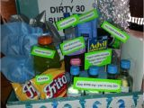 50 Year Birthday Gift Ideas for Him Pin On ashley 39 S Dirty 30