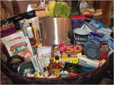 50 Year Birthday Gifts for Him 50th Birthday Gift Basket for Him 50th Birthday Gift