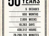 50 Year Old Birthday Card Ideas 25 Best Ideas About 50th Birthday On Pinterest 50