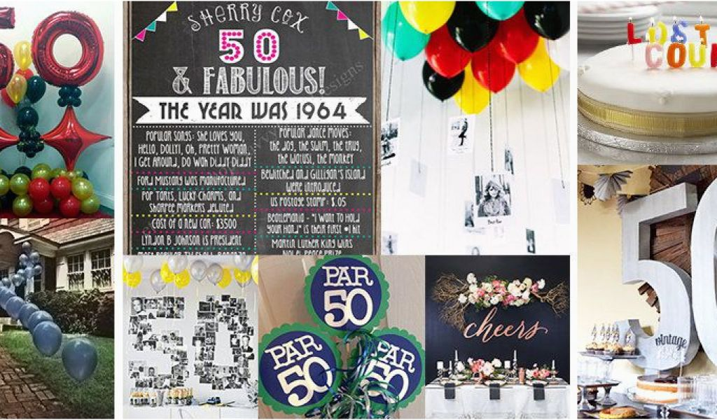 Download By SizeHandphone Tablet Desktop Original Size Back To 50 Year Old Birthday Decorations