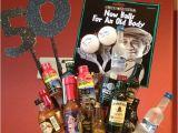 50 Year Old Birthday Ideas for Man 40th Birthday Ideas 50th Birthday Gift Ideas for Man