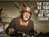 50 Year Old Birthday Memes 1000 Turning 50 Quotes On Pinterest Turning 50