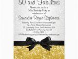 50 Years Birthday Invitation Card Free 50th Birthday Party Invitations Templates Free
