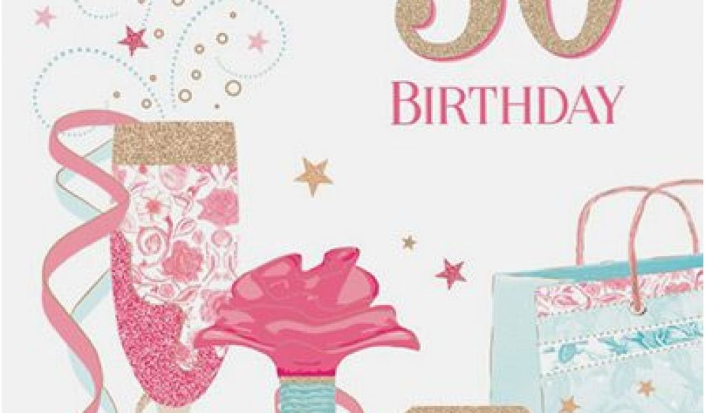 Download By SizeHandphone Tablet Desktop Original Size Back To 50th Birthday Cards For Mom