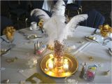 50th Birthday Centerpiece Decorations 17 Best Images About 50th Wedding Anniversary On Pinterest