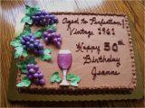 50th Birthday Cupcake Decorating Ideas 11 Ladies 50th Birthday Sheet Cakes Photo 50th Birthdays