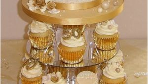 50th Birthday Cupcake Decorating Ideas 25 Best Ideas About 50th Birthday Cupcakes On Pinterest