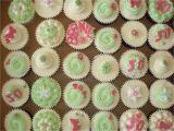 50th Birthday Cupcake Decorating Ideas Cupcake Decorations for Birthday Dog Cupcake toppers Kid