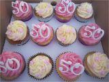50th Birthday Cupcake Decorating Ideas Funny 50th Birthday Party Ideas Cupcakes Cupcakeaholic