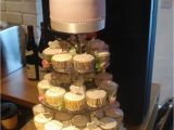 50th Birthday Cupcake Decorating Ideas Pin 50th Bithday Cupcake tower Cake Decorating Community