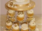 50th Birthday Cupcake Decorations 25 Best Ideas About 50th Birthday Cupcakes On Pinterest