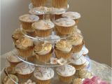 50th Birthday Cupcake Decorations 50th Anniversary Party Ideas On A Budget Make
