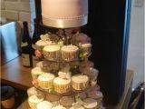 50th Birthday Cupcake Decorations Possible Cake Idea Anns Bakery Tulsa Ok 50th Anniversary